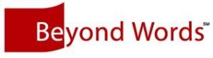 BeyondWordsLogo_Large