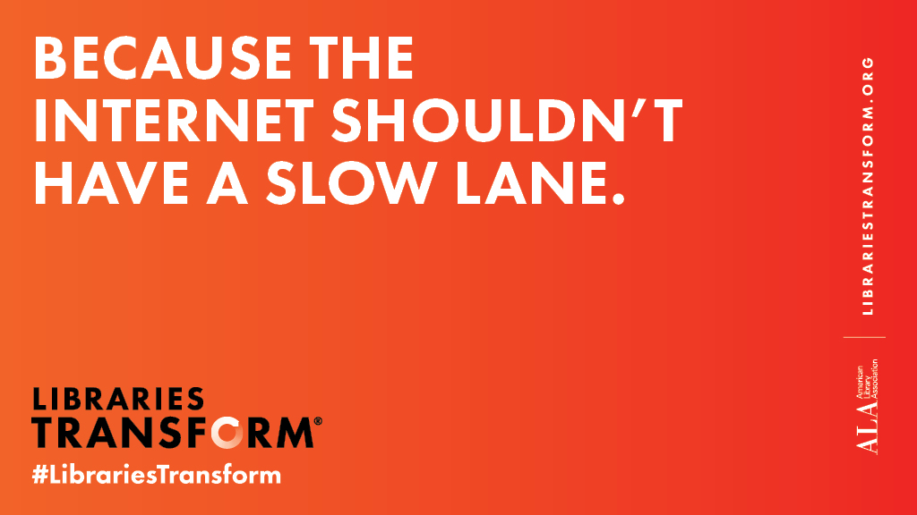 Internet-Wide Day of Action to Save Net Neutrality | CLRC