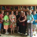 DeRuyter Book Club