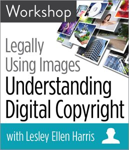 ALA Workshop: Digital Copyright