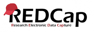 REDCap logo