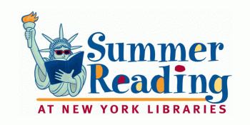 Call for Volunteers – Update Summer Reading Lists
