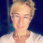 Ellyssa Kroski Headshot