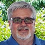 Marc Wildman