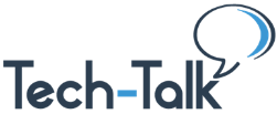 Webinar Series: Become a TECH HERO and a POWER COMMUNICATOR – Getting to Know the New Tech-Talk Database