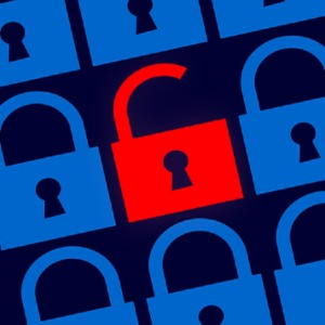 Webinar: Cybersecurity for Librarians