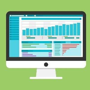 Webinar: Finding Census Data – The Essentials