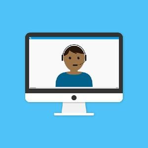 Webinar: Instructional Design Basics for Teaching in Any Mode
