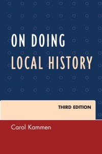 On-Doing-Local-History-Third-Edition-e1399300964460