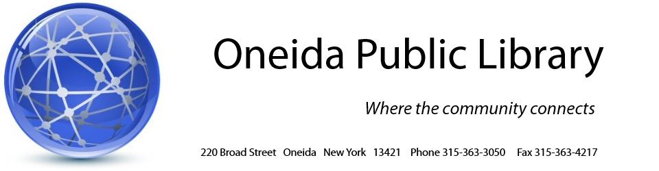 Oneida1