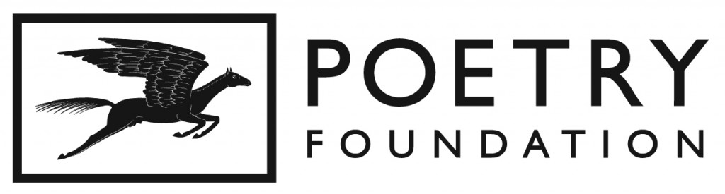 Poetry-Foundation-Logo-horiz-1024x275