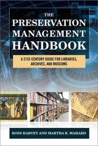 Preservation-Management-Handbook-e1399301055447