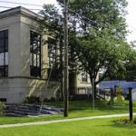 Profile picture of Beauchamp Branch Library