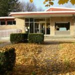 Profile picture of Betts Branch Library