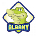 Profile picture of Albany Elementary School Library