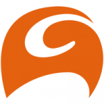 Profile picture of Arcadis