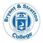 Profile picture of Bryant & Stratton College - Liverpool