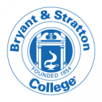 Profile picture of Bryant & Stratton College - Syracuse
