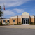 Profile picture of Bolivar Road Elementary School Library