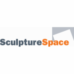 Profile picture of Sculpture Space