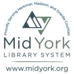 Profile picture of Mid-York Library System