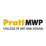 Profile picture of Munson-Williams-Proctor Arts Institute & PrattMWP Art Research Library