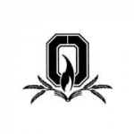 Profile picture of Onondaga Community College Sidney B. Coulter Library