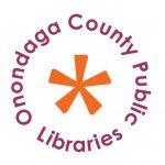 Profile picture of Onondaga County Public Library