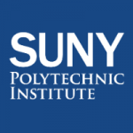 Profile picture of SUNY Polytechnic Institute Cayan Library