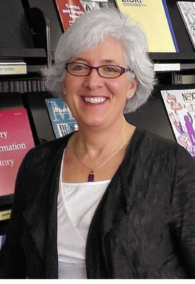 company_news_susan_mitchell_joined_onondaga_county_public_library_as_executive_director_m13
