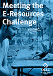 e-resources_cover_thumbnail