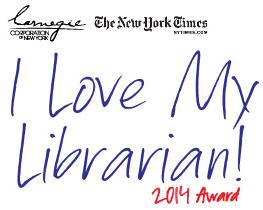 ilml-logo-270-2014