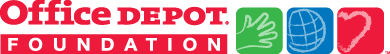 officedepotfoundationlogo