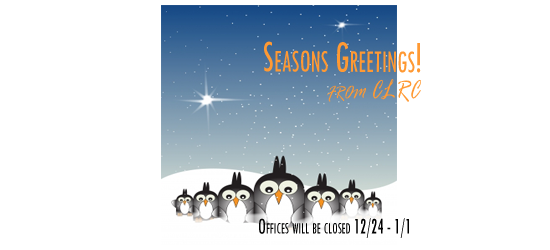 seasons_greetings_13_bp